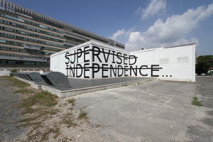 10.-WK_Rero_Supervised-Independence_credits-Jules-Hidrot
