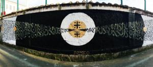domenico-romeo-