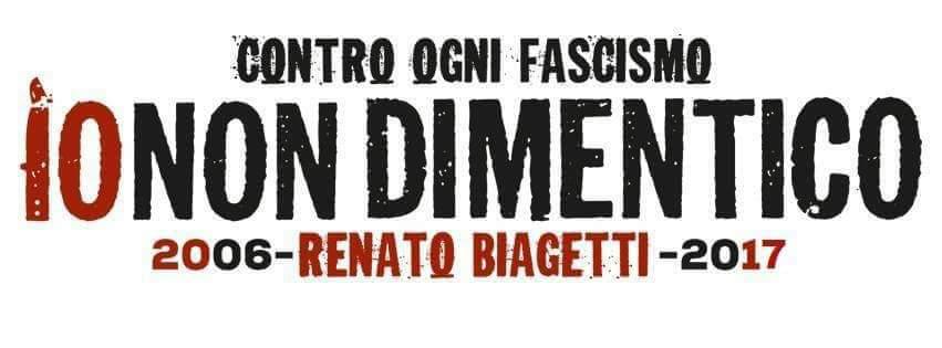 Lettera del Comitato Madri per Roma Città Aperta alla Sindaca Raggi per la realizzazione di Renoize 2017